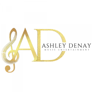 A.D. Music Entertainment - Cover Band / Event Planner in Essex, Maryland