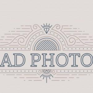 AD Photography - Photographer in Portland, Oregon