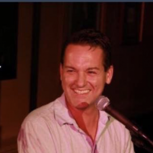 Adam Barbour - Dueling Pianos / Pianist in Woodbridge, Virginia
