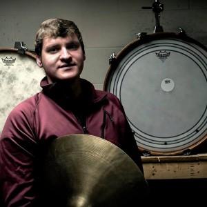 Adam Hoffman Music