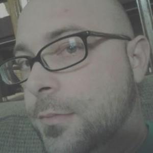 Adam Kacho - Worship Leader/Mix Engineer - Christian Band in El Paso, Texas