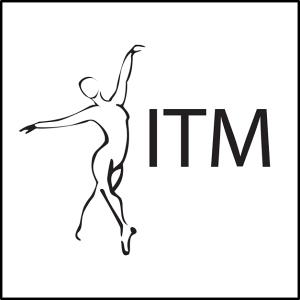 ITM, Dance Performance and Choreography - Ballroom Dancer in Columbus, Ohio