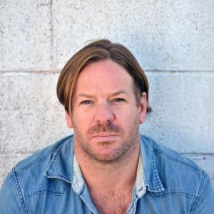 Adam McDonough - Singing Guitarist in Nashville, Tennessee