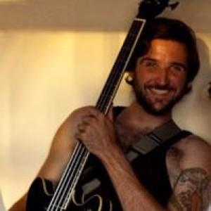 Adam Poe Music - Singing Guitarist in Sacramento, California