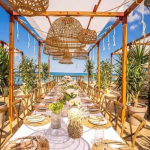 Adam's Event Planning - Wedding Planner in San Antonio, Texas