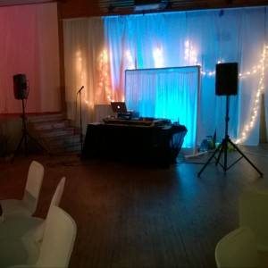 AddamXavier DJ Services - DJ in Edmond, Oklahoma