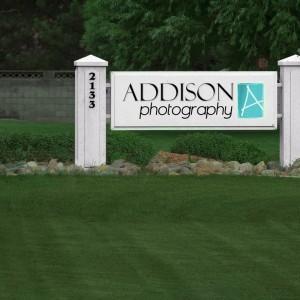 Addison Photography - Portrait Photographer / Photographer in Twin Falls, Idaho