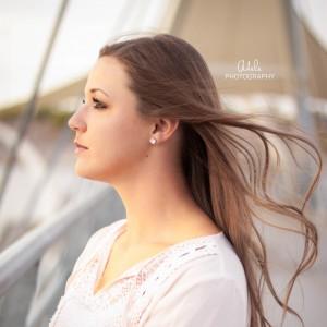 Adele McManus Photography