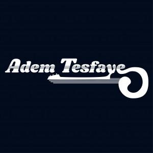 Adem Tesfaye - Singing Guitarist / Acoustic Band in Madison, Wisconsin
