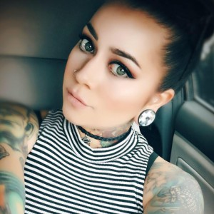Adneris Richardson Makeup - Makeup Artist in Orlando, Florida