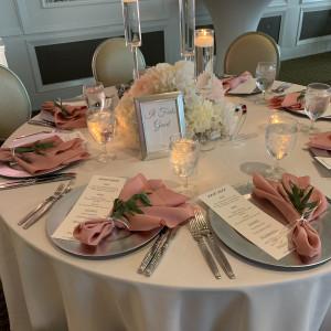ADR Decor - Wedding Planner / Party Decor in Tampa, Florida