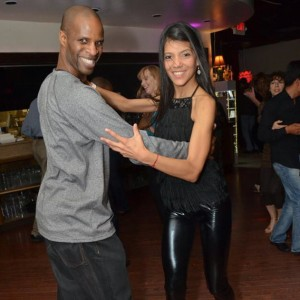 Adrenaline Entertainment - Latin Dancer in Atlanta, Georgia