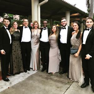 Diamonds on Platinum Special Event Music - Wedding Band / Classical Singer in Philadelphia, Pennsylvania