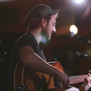 Adriel, Singersongwriter - Singing Guitarist in New York City, New York