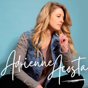 Adrienne Acosta - Christian Band in Phoenix, Arizona