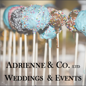 Adrienne & Co Weddings and Events - Event Planner in Denver, Colorado