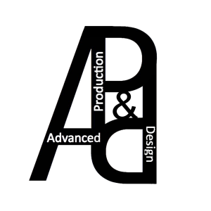 Advanced Production and Design - Lighting Company / Event Planner in Cranston, Rhode Island