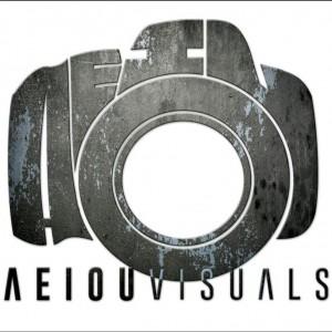 Aeiou Visuals - Photo Booths in Las Vegas, Nevada