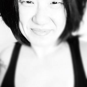 AeKyung Yoo (Lady Seoul) - Actress in Huntsville, Alabama