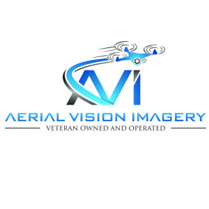 Aerial Drone Photography/Video - Drone Photographer in Port Orange, Florida