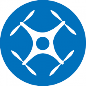 Aerial Photography and Videography - Drone Photographer in Seattle, Washington