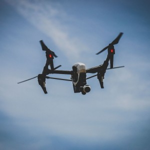 Aerial Vue - Videographer in San Jose, California