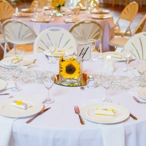 Affluent Events - Event Planner in Temecula, California
