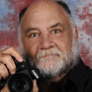 Affordable Photography - Photographer in Groveton, Texas