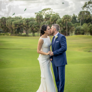 Affordable Photography & Video - Photographer in Miami, Florida
