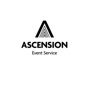 Ascension Event Service - DJ / Corporate Event Entertainment in Topeka, Kansas