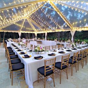 Affordable Swarayz Weddings & Events