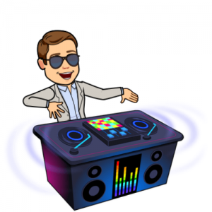 AFG Events - DJ in New Haven, Connecticut