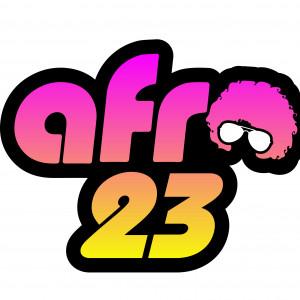 Afro 23 - Latin Band in Miami, Florida