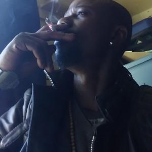 Afro Hip Hop Reggae - Hip Hop Artist in Manchester, New Hampshire