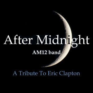 After Midnight A Tribute To Eric Clapton - Tribute Band in Coral Springs, Florida