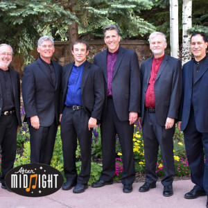 After Midnight - Swing Band / Big Band in Littleton, Colorado