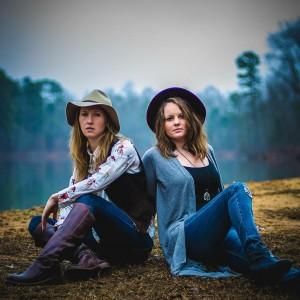 After The Rain - Pop Music in Charlotte, North Carolina