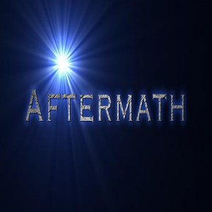 Aftermath - Rock Band / Party Band in Winchendon, Massachusetts