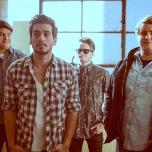 Aftermidnight - Alternative Band in Tulsa, Oklahoma