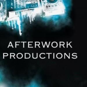 Afterwork Productions - Wedding DJ in Lawton, Oklahoma