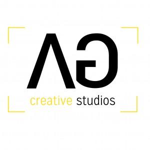 AG Creative Studios - Photographer in Houston, Texas