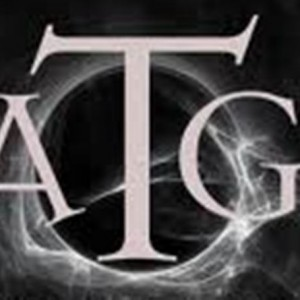 Against The Grain - Classic Rock Band / Party Band in Branson, Missouri