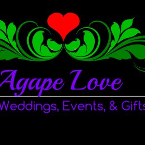 Agape Love Weddings, Events, & Gifts - Wedding Planner in Gladstone, Missouri