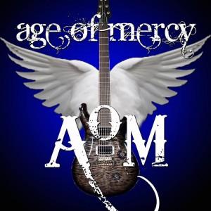Age Of Mercy - Christian Band / Gospel Music Group in Davisboro, Georgia