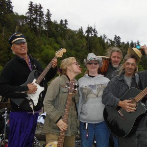 Ages 2020 - Alternative Band in Vancouver, British Columbia