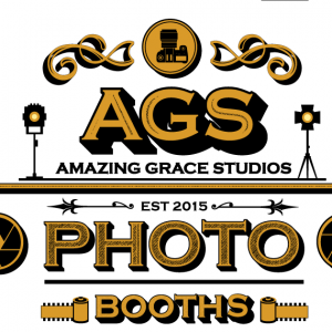 AGS Photo Booths - Photo Booths in Homewood, Illinois