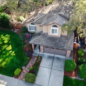 Air Dronez 4 Hire - Videographer in Folsom, California