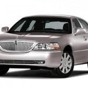 Airport Chariot Car Service & Limousine