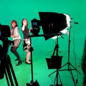 AJ Media Services, LLC - Videographer in Franklin, Tennessee