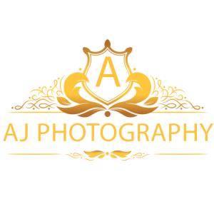 Aj Photography - Wedding Photographer in Phoenix, Arizona